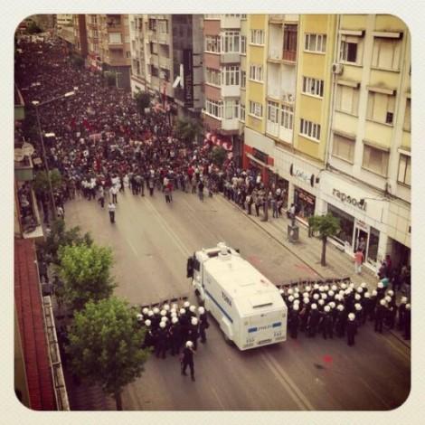 Turkey-uprising-560x560